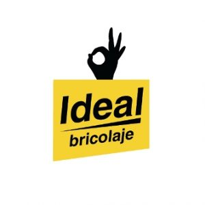 Ideal Bricolaje Logo