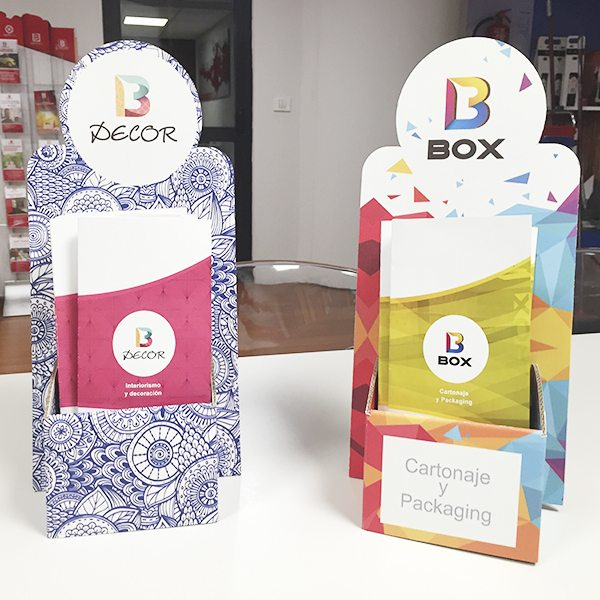 BBOX-EXPOSITOR-CARTON-PORTAFOLLETOS-01
