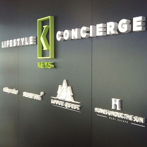 Lifestyle Concierge