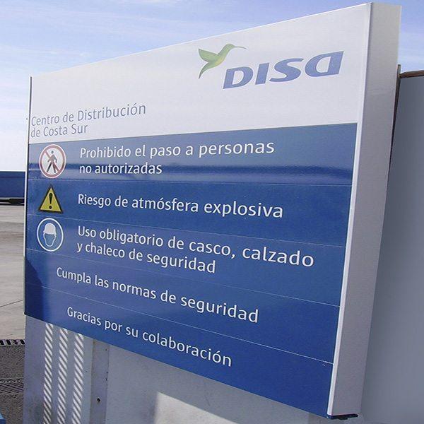 BSIGN-SEÑALIZACION-INTERIOR-EXTERIOR-PLACAS-VINILO-EXTERIOR-DISA-01