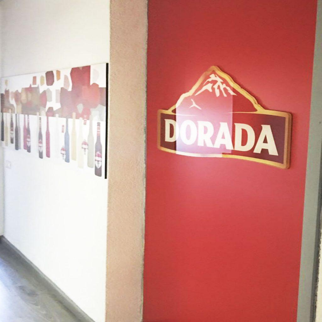 BSING-IMPRESION-DIGITAL-RIGIDOS-METACRILATO-IMPRESO-DORADA-01