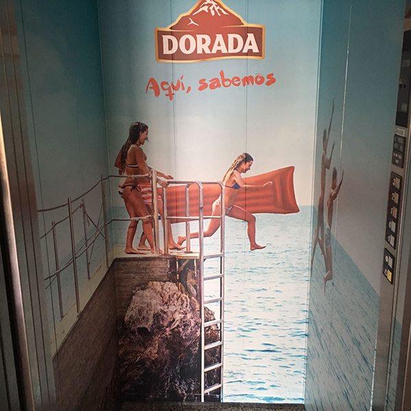 Dorada