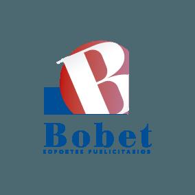 LOGO-BOBET-1992 (1)