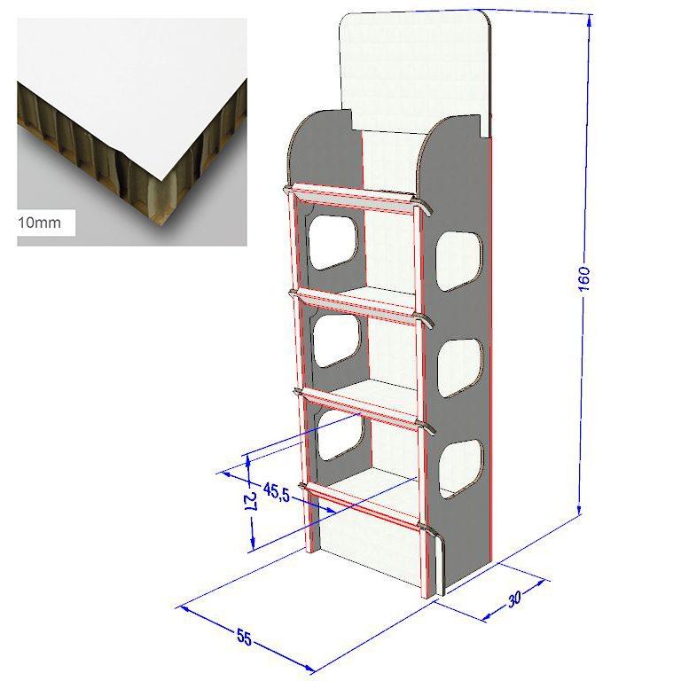 Diseño Industrial Personalizado
