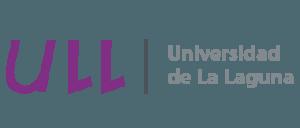 ULL (1)