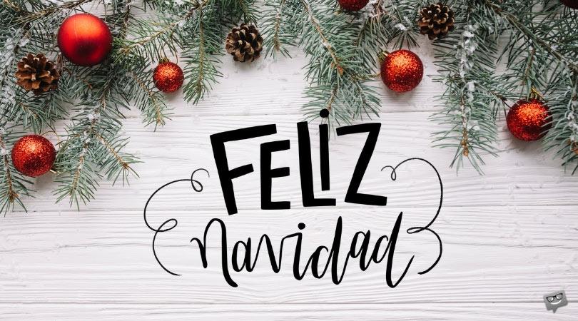 Feliz Navidad Rotulos.Feliz Navidad Y Fantastico Ano 2019 Bobet Canarias